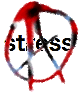 no stress! luv, ASM